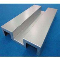 持久不褪色氟碳铝单板异形组合墙面外挂铝单板