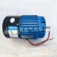 供应YPZ系列攻牙专用电动机价格 上海能垦频繁倒顺电机