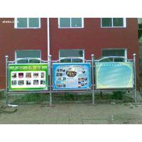 东城区加工不锈钢指示牌广告牌免费送货57036679