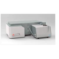 ZZ激光图像粒度粒形分析仪Bettersize3000plus