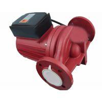 濮阳gw型管道泵鸡西isg立式管道泵鸡西安全可靠