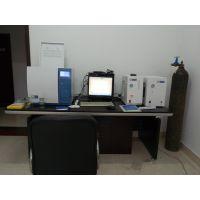 鲁南新科GC-8900白酒分析专用色谱仪,甲醇快速分析仪
