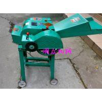 江西省多功能粉碎机价格 品质高的玉米秸秆粉碎机型号