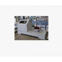 博莱德BLD-NM05不粘锅涂层耐磨测试仪/优质不粘锅涂层耐磨试验机