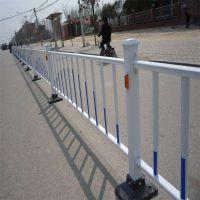 振轩交通市政防护栏, 道路栏杆,车间隔离网,小区防护网。