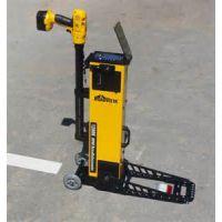 道路标线逆反射、反光性能测试-美国ROADVISTA StripeMaster II
