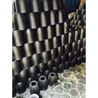 天津市优质石墨坩埚生产企业