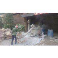 惠州梅州现浇发泡混凝土砌块现浇泡沫轻质土施工厂家哪家好