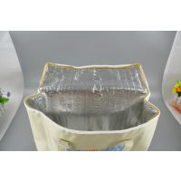 长沙手提无纺布袋生产商 湖南购物袋制作厂 防尘袋生产加工