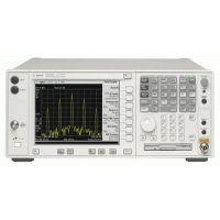 频谱仪E4446A安捷伦 E4446A PSA