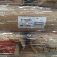 美国苏威AS-1133高抗压玻纤增强热稳定PPA塑胶原料