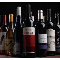 罗马尼亚葡萄酒收货人备案流程