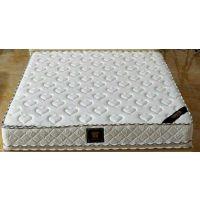 山棕床垫供应 酒店床上用品 酒店床垫厂家直供 没有中间商