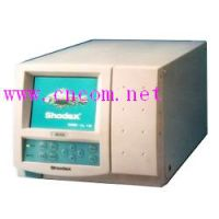 TXL中西效液相色谱折射率检测器 型号:JKY/Shodex/RI-201H库号:M316634