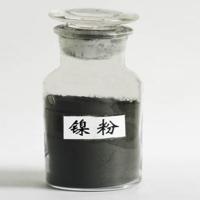 粗镍粉 60目 喷涂 焊接材料镍粉 冶金添加镍粉