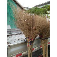 超赖用的竹扫帚,首单免邮费,再优惠20%