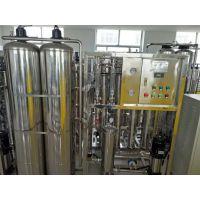 2018新春甜酒制造纯净水设备来青州百川