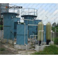 大型焦化废水处理设备 去除COD90%以上 碳钢/不锈钢制作