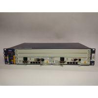 中兴C320_OLT光线路终端_华叁光纤连接器供应