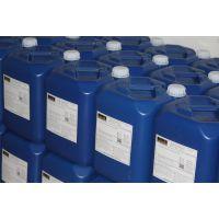 供应酷克硬膜防锈油优质干性金黄色钢铁设备机械专用防锈油