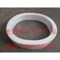 http://himg.china.cn/1/4_595_236028_322_241.jpg