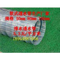http://himg.china.cn/1/4_595_237020_293_220.jpg