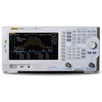 普源频谱分析仪DSA815,9kHz至1.5GHz