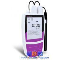 滨州钠离子浓度计|钾离子浓度计|