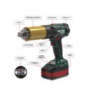 MUTHEL BM-S2精选系列 充电扭矩扳手 多型号