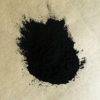 恒宇-200目蔗糖脱色精制 糖类生产用木质活性炭 粉状活性炭