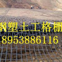 http://himg.china.cn/1/4_595_238202_500_500.jpg