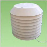 清易CG-02-03 温湿光传感器