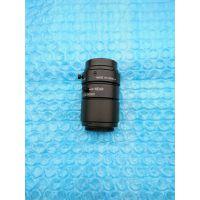 实拍 全新现货 KEYENCE/基恩士CA-LH4 镜头 工业相机