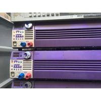 士通EPM2000WL恒功率直流电源80V-80A菊水PWR1600L