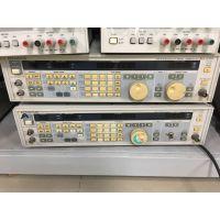 日本健伍SG-5150 高频信号发生器