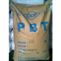汽车部件 耐磨耗性佳 高抗燃料PBT 台湾长春 4130-104F