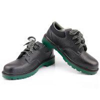 霍尼韦尔 ECO BC0919701防静电保护足趾安全鞋