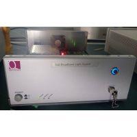 800nmSLD宽带光源 量青光电