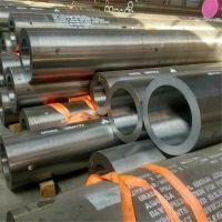 无锡现货主营P91厚壁钢管SA335T91合金管