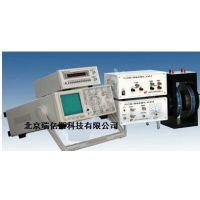 KI-121型核磁共振仪生产哪里购买