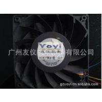 供应台达变频器风扇 变频器专用台达风扇FFB1224SHE