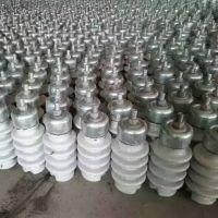 沧州电瓷厂家供应柱式瓷瓶PS-15