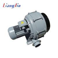 台湾2HTB650-704多段式鼓风机