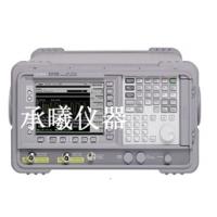 美国安捷伦/Agilent E4402B频谱分析仪