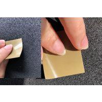 日本进口POLYMOND金刚石研磨纸 230*230 耐热耐磨可干湿两用