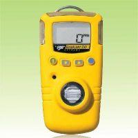 BW手持式氧气分析仪 GAXT-X-DL