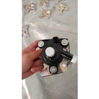 inverter water pump 04000-32528 g9020-47031 for to