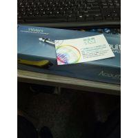 广州亮化化工供应盐酸哌甲酯标准品,cas:298-59-9,含量测定用,100mg,有证书