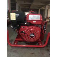 消防改造 消防设计 消防施工团队 施工价格