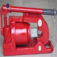 厂家直接发货QY-48液压钢丝绳切断器 汇之鑫耐用行业中特别推荐